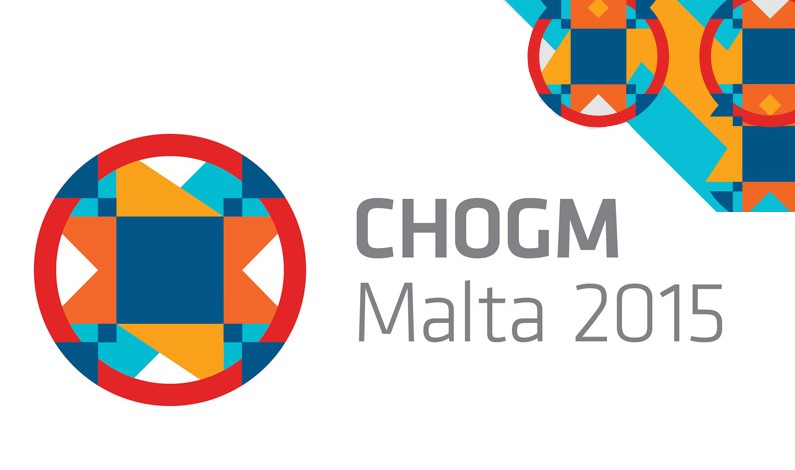 "A Napoli la presentazione del ""Commonwealth Business Forum 2015 di Malta"""