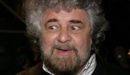 Beppe Grillo – Movimento 5 Stelle