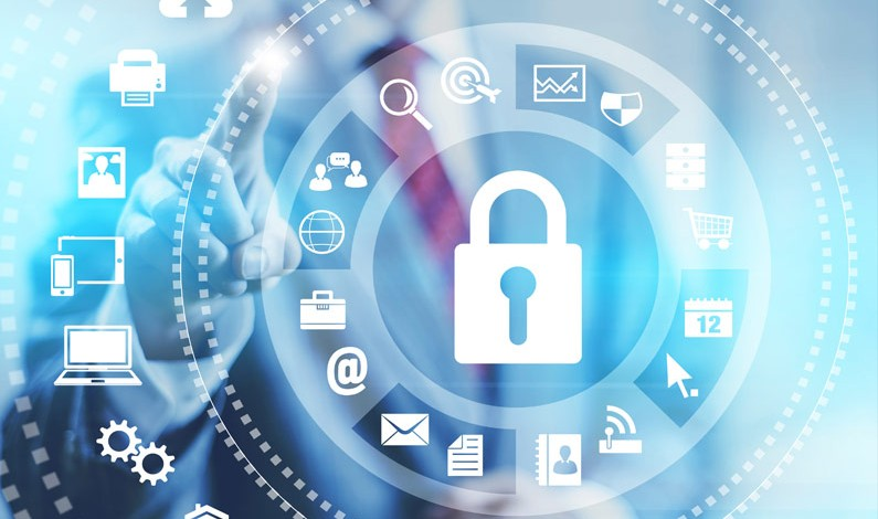 """Security Challenge"": LVenture-Cisco, InfoCert e NTT Data diventano partner"
