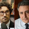 Movimento NOI, Fabio Gallo: Ministro Toninelli ha raccolto nostro invito