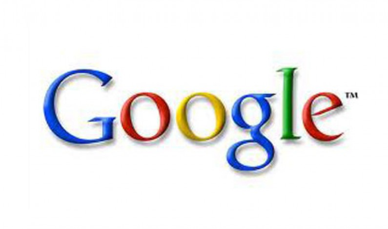 Google rivede politica privacy