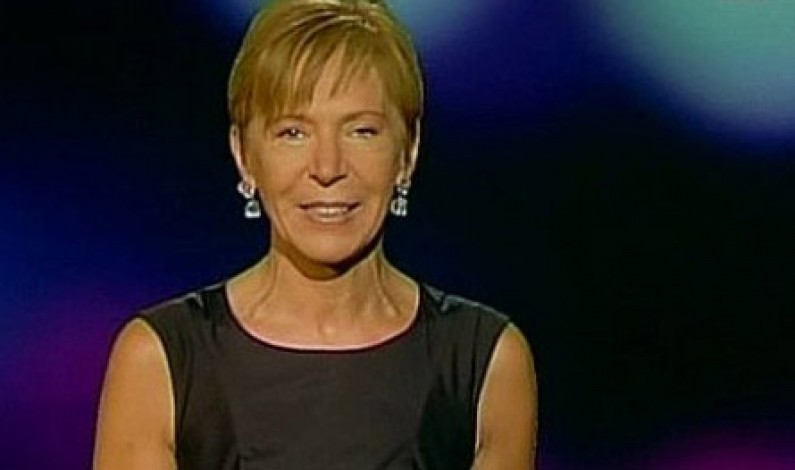 Colle: Milena Gabanelli candidato a 5 stelle