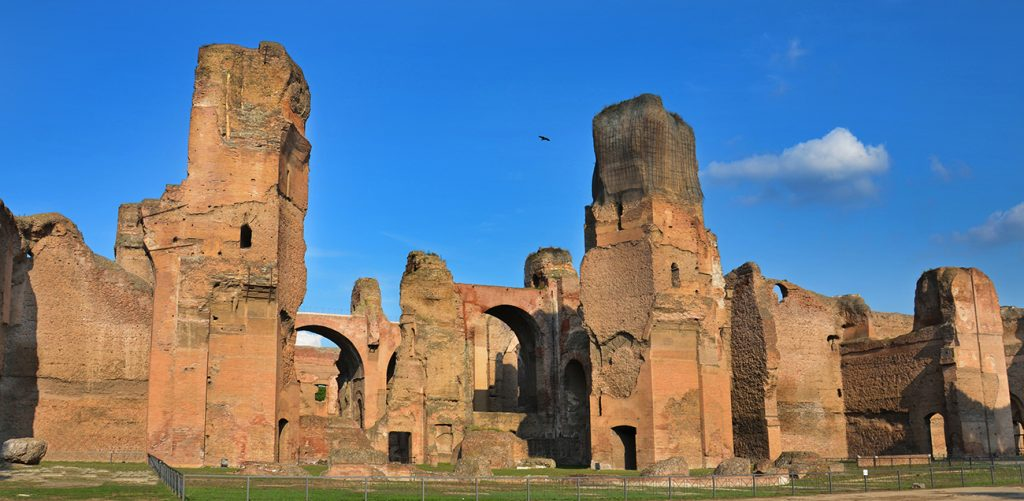 The-Thermae-of-Caracalla-1024x501