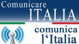 ComunicareITALIA - Brand Italia e Made in Italy on line