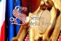 Senato della Repubblica Italiana