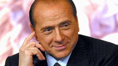 silvio_berlusconi_ilparlamentare.it