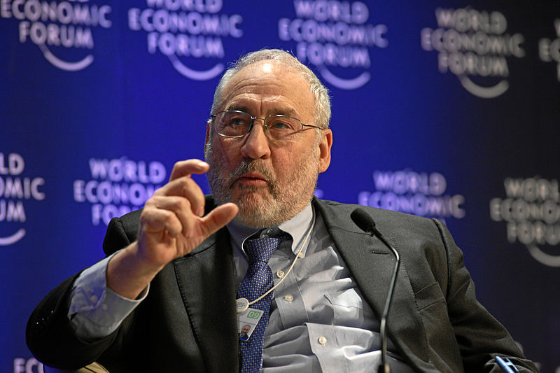 stiglitz-world-economic-forum-annual