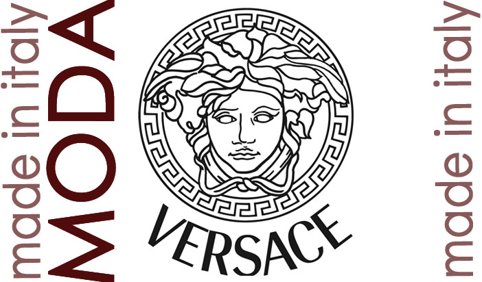 santo versace-made in italy.politica
