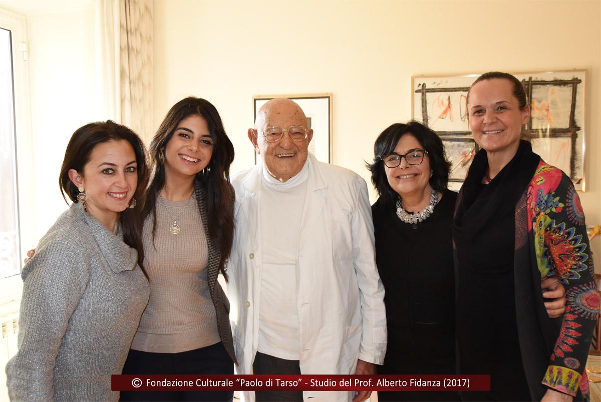 Alberto-Fidanza-Luana-Gallo-Silvia-Lanzafame-Eleonora-Cafiero-Alexandra-Costa-Dieta-Mediterranea-unesco-2