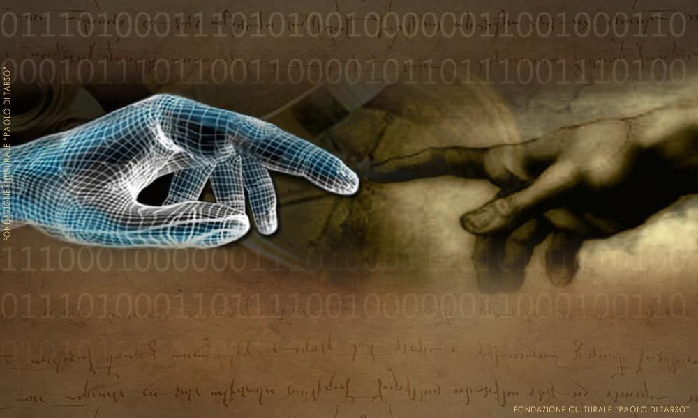 internetretegestione della conoscenza- costituzione