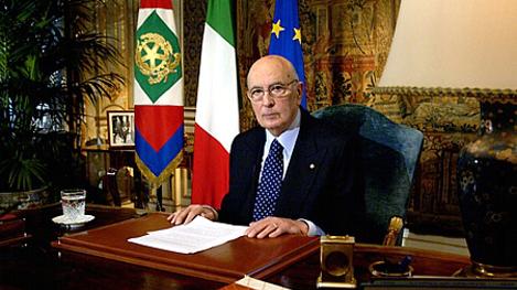 giorgio-napolitano-presidente-della-repubblica-italiana