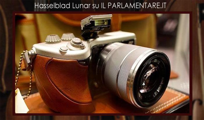 hasselblad lunar-fotografia