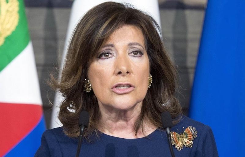 Presidente_Alberti_Casellati_Quirinale