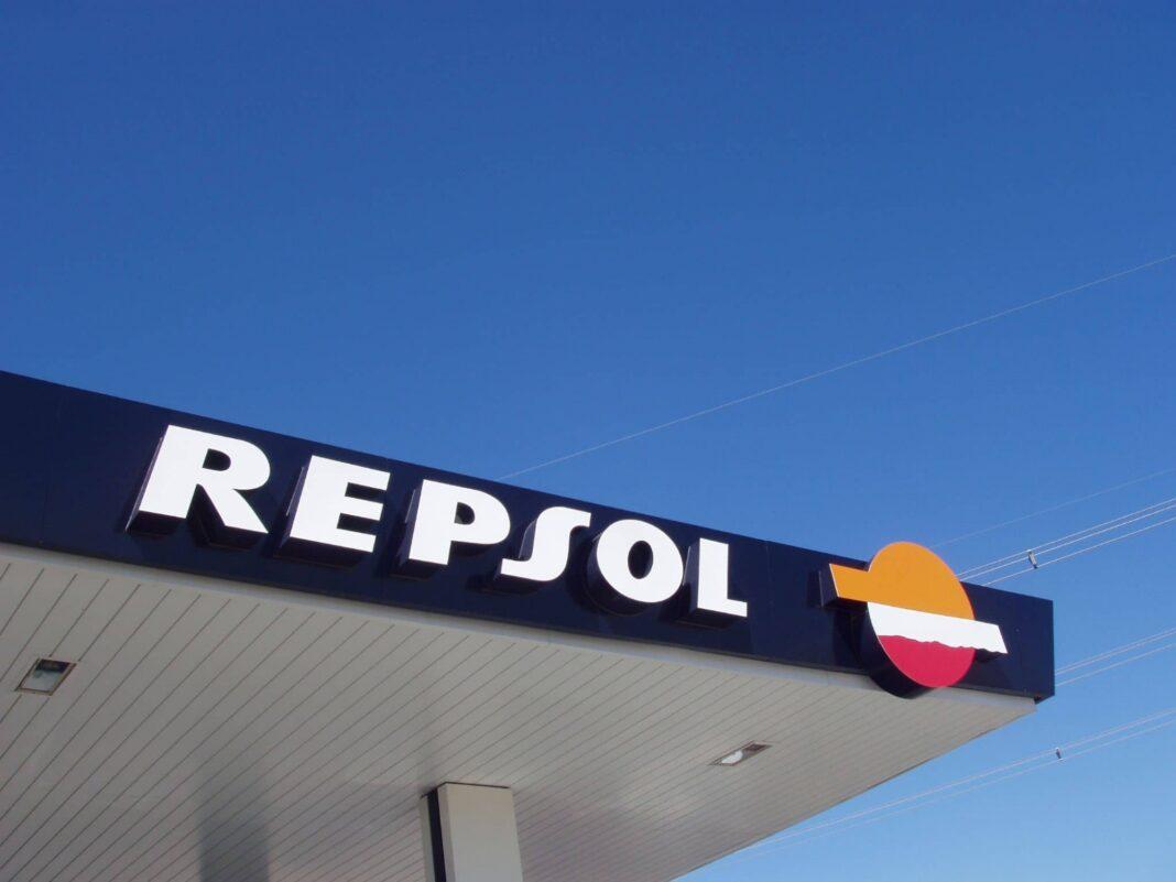 Repsol Italia-Carburanti - rinvio a giudizio - estorsione