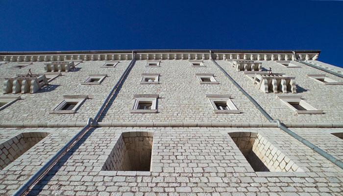 abbazia-abate-montecassino