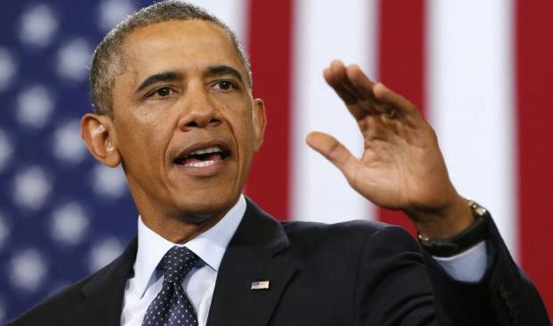 barack-obama-ilparlamentare-comunicareitalia