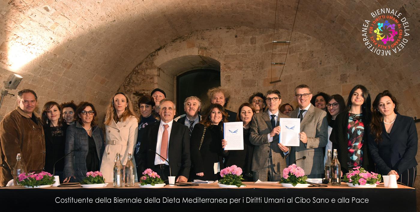 biennale-dieta-mediterranea-costituente-diritti-umani-cibo-sano-salento