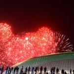 sochi-2014-russia-olimpiade