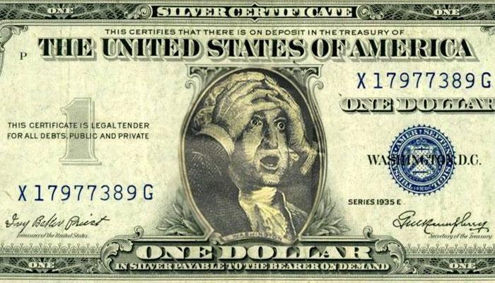 crisi-finanziaria-dollaro-alesandro corneli-fabio gallo-geopolitica-gestione della conoscenza