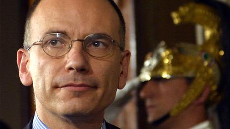 enrico-letta-presidente-consiglio-ministri-governo-italiano