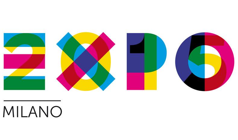 expo-milano-2015-prefetto-francesco-tronca-comunicareitalia-ilparlamentare