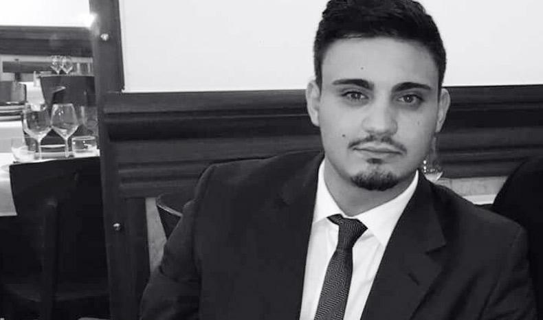 Francesco Pezzi-partito democratico-matteo renzi