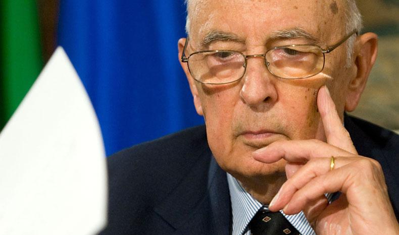 giorgio-napolitano-quirinale-presidenza della repubblica