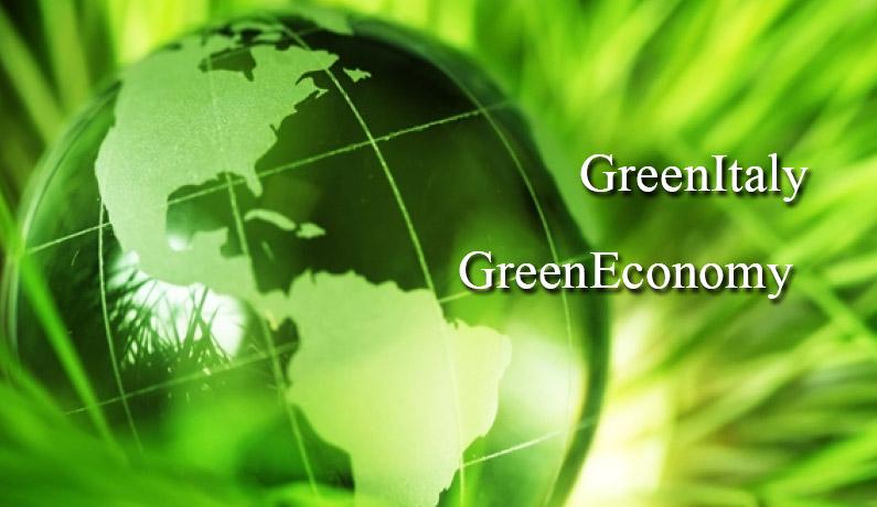 greeneconomy-italia