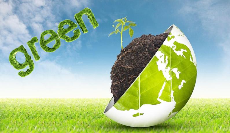 statigenerali-green-economy