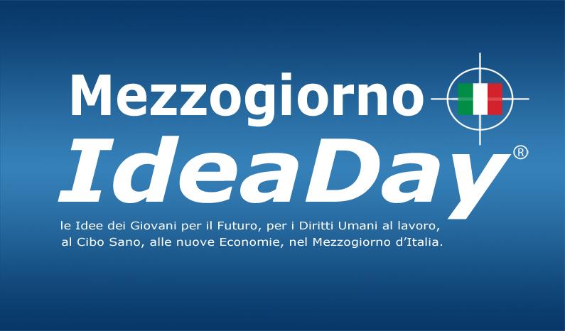 ideaday-mezzogiorno
