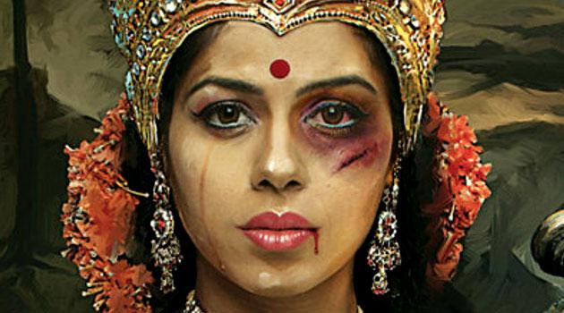 india-strupri-bambine-donne