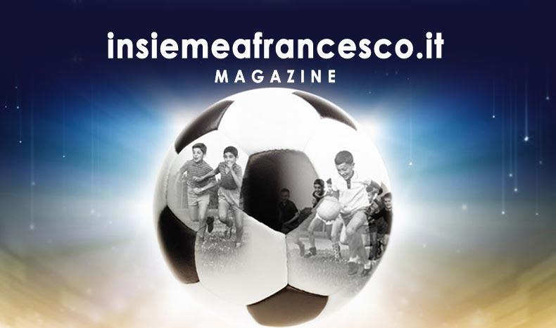 insiemeafrancesco-magazine