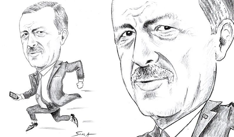 la-vignetta-su-erdogan-di-scola