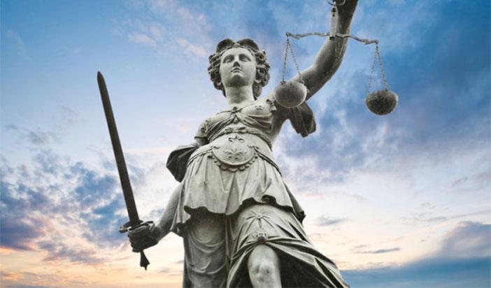 nicola izzo-polizia-giustizia-napoli