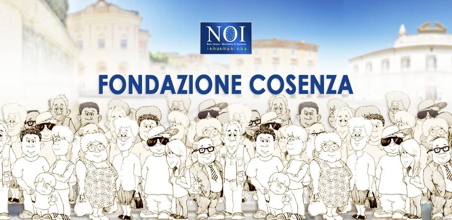 Movimento NOI - Cattolici in Politica
