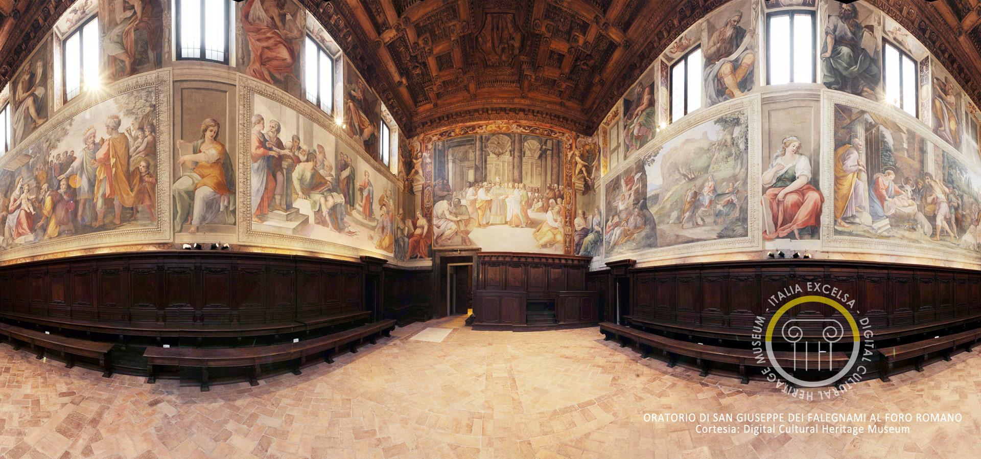 oratorio-dei-falegnami1