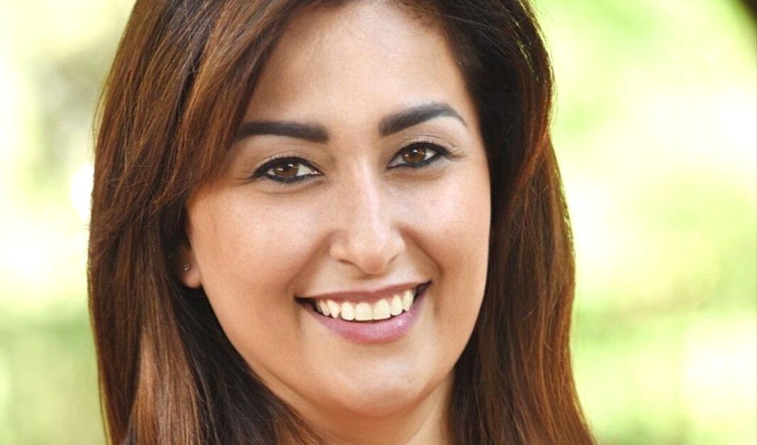 Paola Viggiani – Dirigente Medico del Pronto Soccorso di Cosenza