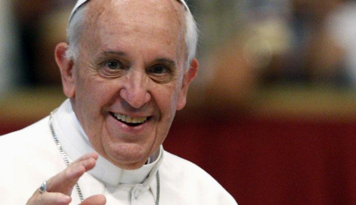 papa-francesco-vaticano-santasede-chiesacattolica