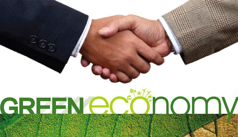 greeneconomy-regionelazio-enea