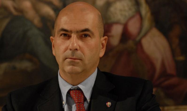 roberto-ormanni-direttore-ilparlamentare