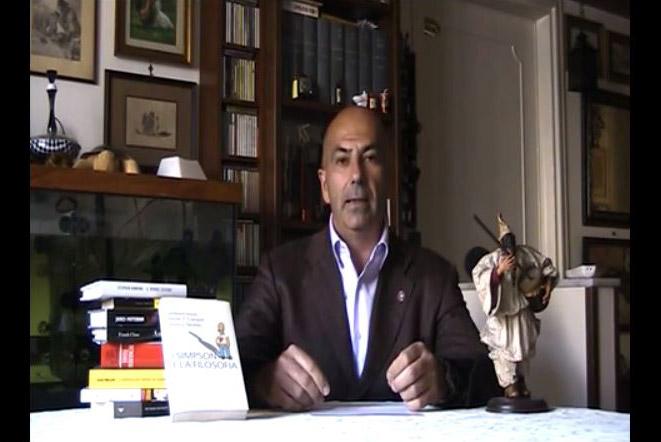 robertoormanni-editorialevideo