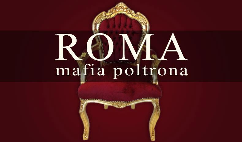 roma-mafia-poltrona