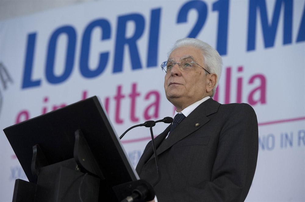 sergio-mattarella-presidente-della-repubblica