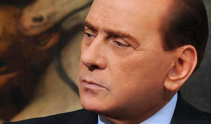 silvio-berlusconi-politica-italia
