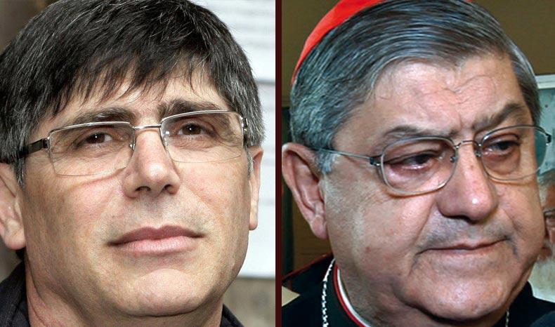 terra-dei-fuochi-don-patriciello-cardinale-sepe-campania