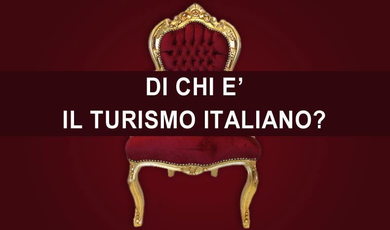 turismo-italia-fabio gallo