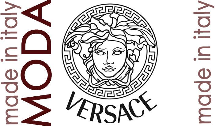 santo versace-made in italy-politica