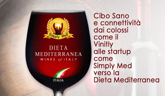 veronafiere-vinitaly-simplymed-dieta mediterranea
