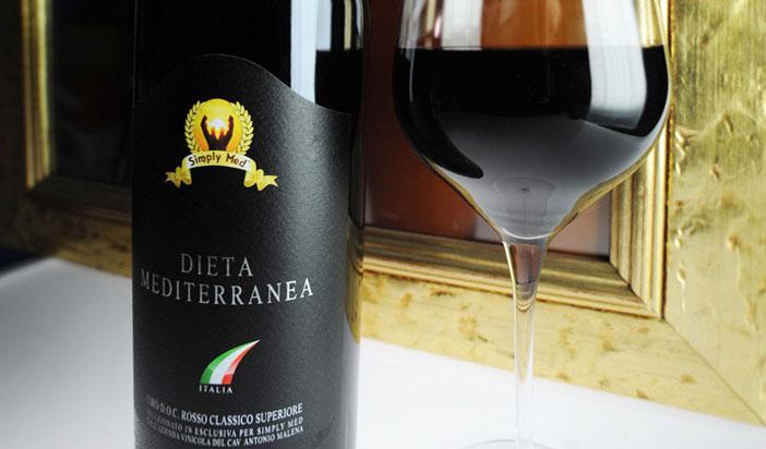 wine-vino-dieta-mediterranea